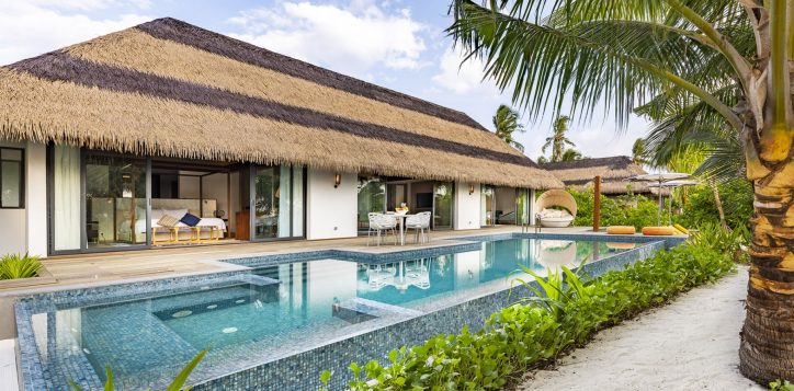 pmm_2-bedroom-beach-pool-villa