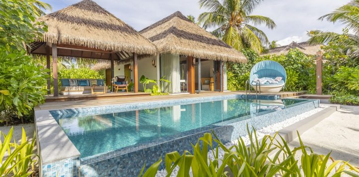 pmm_beach-pool-villa