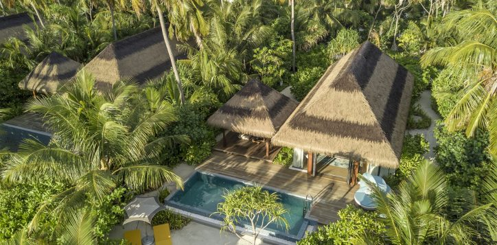 pmm_beach-pool-villa-exterior