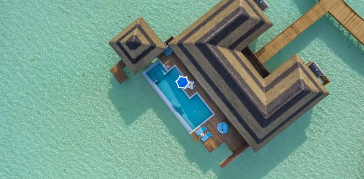 pmm_overwater-family-villa_aerial1