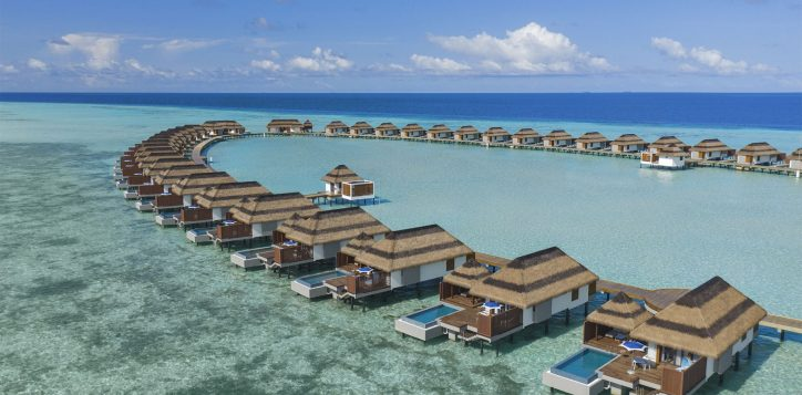pmm_watervillas_aerial_closeup_0899