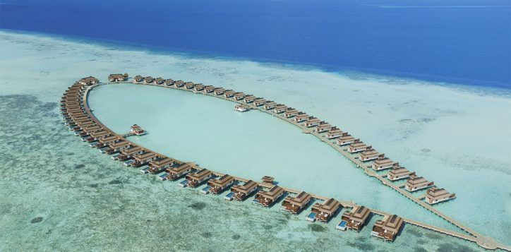 pmm_watervilla_aerial_overview_0893-min