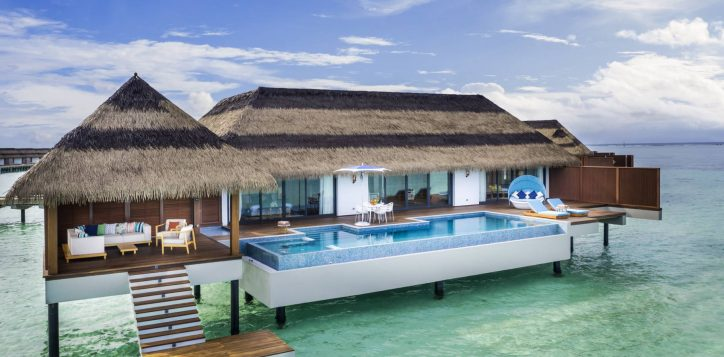 14_2-bedroom-ocean-villa_aerial-2-2