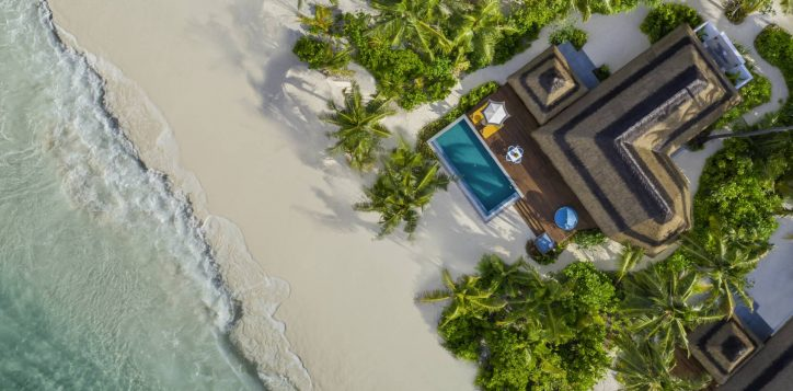 1_beach-pool-villa-aerial-2