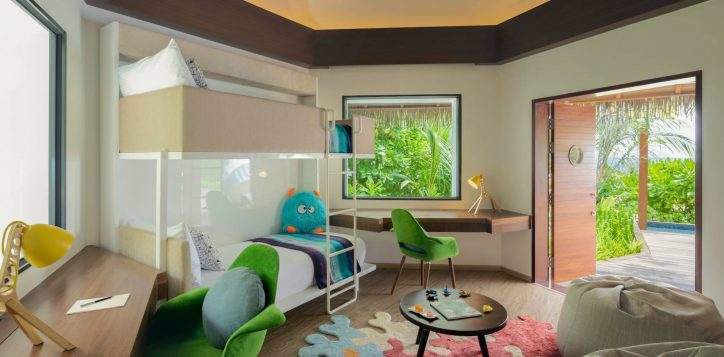 31_family-beach-villa-kids-room-2