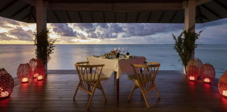 33_romeo-dining-destination-2