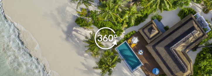 1_beach-pool-villa-aerial_36011-2