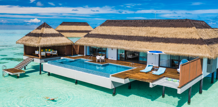 overwater-villa-featured-2