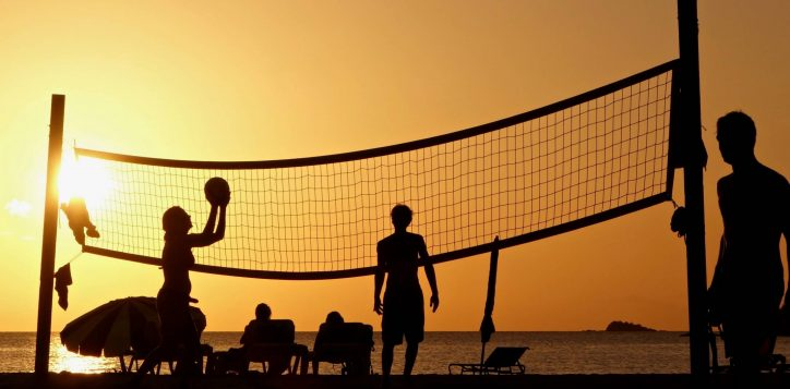 silhouette-photography-of-people-playing-beach-volleyball-2444852-2