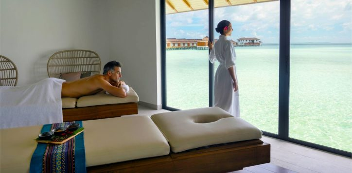 pullman-maldives-couples-massage-2