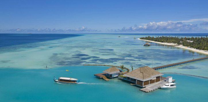 pullman-maldives-0189-2