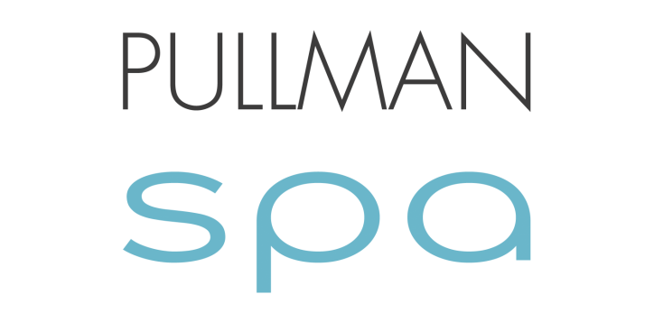 pullman_spa_logo-anthracitebleu-rvb-2
