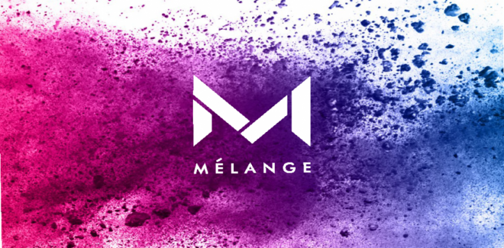 melange-menu-cover-img-2