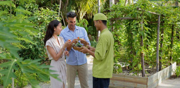 pullman_maldives_phat-cameleon_5704-2