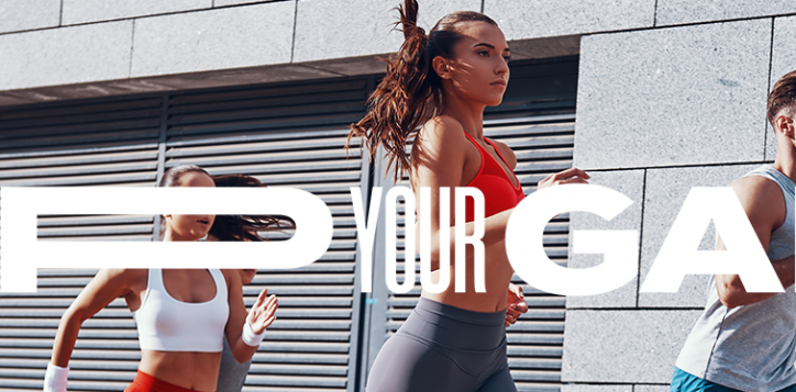 fitness-banner-1920x300-2