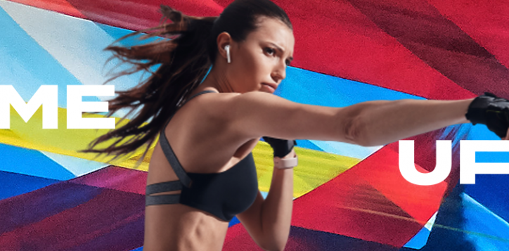 fitness-banner-1920x300-upyourgame-2