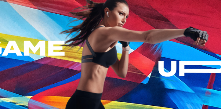 fitness-cover-1497x373-2
