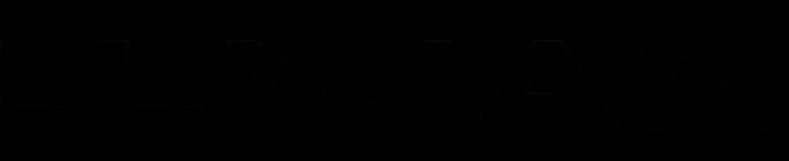 logo_pullmanfit_2020_black_2500x220px-removebg-preview-2