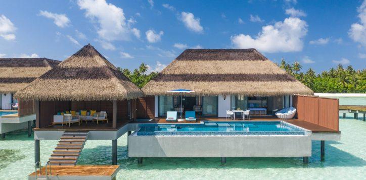 ocean-suite-front-2