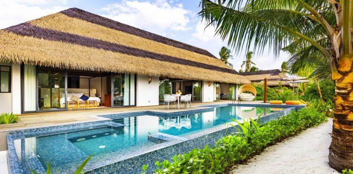 2-br-beach-pool-villa-2-2
