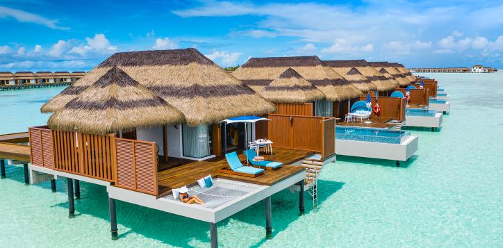 ocean-villa-2-2
