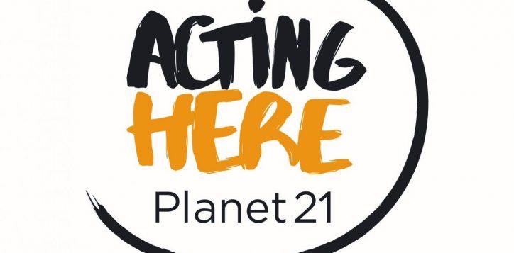 planet21-logo