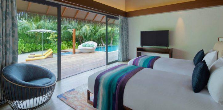 pullman-maldivesmaamutta_2brbeachpoolvilla117_twinbr_31a8620-2-2