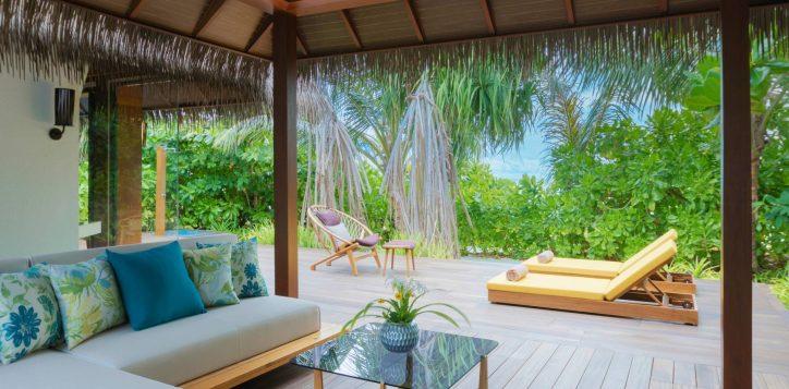 pullman-maldivesmaamutta_beachvilla108_outdoordeck_31a8031-2-2