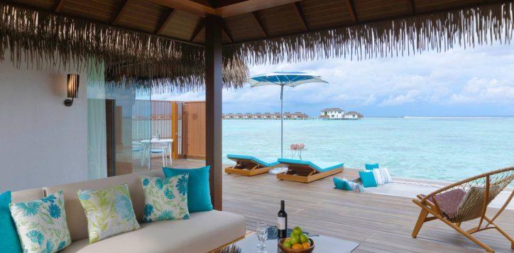 pullman-maldivesmaamutta_oceanvilla505_sala_31a8324-2-2