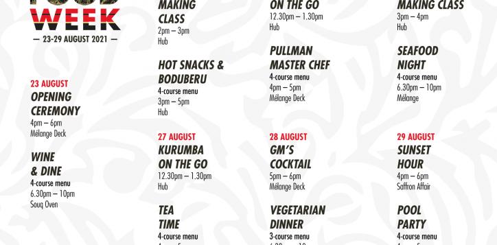 pmm_food_week_activities-1-2