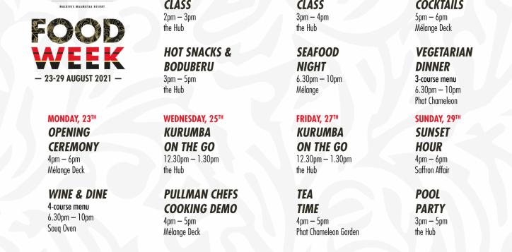 pmm_food_week_activities-2