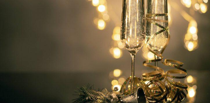 christmas-new-year-2021-22